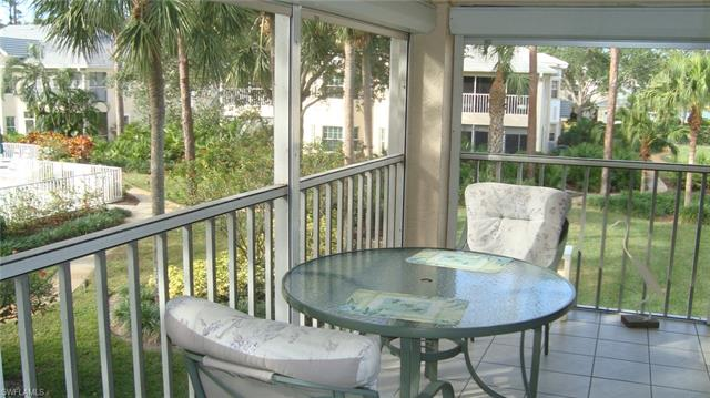 2868 Aintree Ln M202, Naples, FL 34112