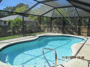 756 106th Ave N, Naples, FL 34108