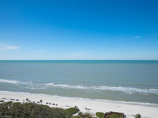 8665 Bay Colony Dr 1202, Naples, FL 34108