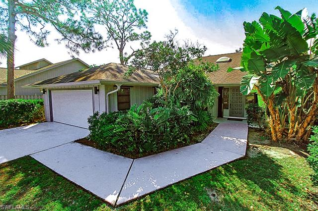 2393 Kings Lake Blvd, Naples, FL 34112