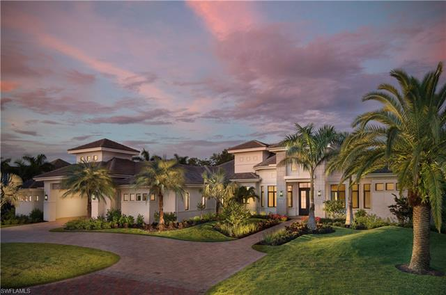28891 Somers Dr, Naples, FL 34119