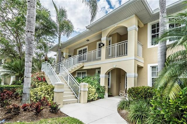 2350 Carrington Ct 7-201, Naples, FL 34109