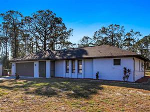 309 Robert Ave, Lehigh Acres, FL 33936