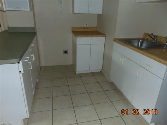25336 Papillion Dr, Bonita Springs, FL 34135