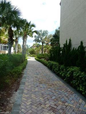 531 La Peninsula Blvd 531, Naples, FL 34113