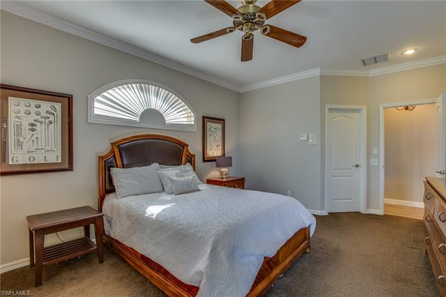 14844 Crescent Cove Dr, Fort Myers, FL 33908