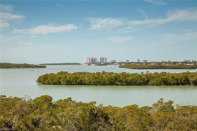 1149 Blue Hill Creek Dr, Marco Island, FL 34145