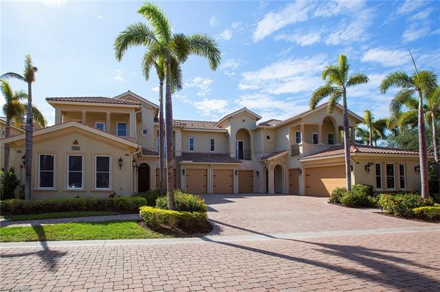 2306 Tradition Way 101, Naples, FL 34105