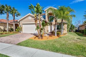 10117 Silver Maple Ct, Fort Myers, FL 33913