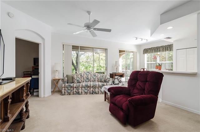 22934 Lone Oak Dr, Estero, FL 33928