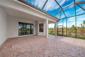 3498 Pacific Dr, Naples, FL 34119
