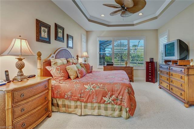 28840 Kiranicola Ct, Bonita Springs, FL 34135