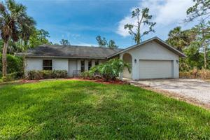 3770 15th Ave Sw, Naples, FL 34117