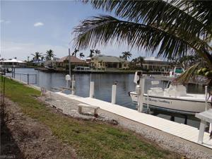 268 Capistrano Ct, Marco Island, FL 34145