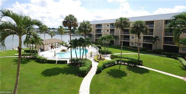 3000 Gulf Shore Blvd N 303, Naples, FL 34103