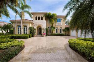 1928 Cocoplum Way, Naples, FL 34105