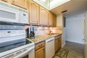25840 Hickory Blvd 203, Bonita Springs, FL 34134