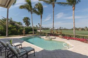 1625 Chinaberry Way, Naples, FL 34105