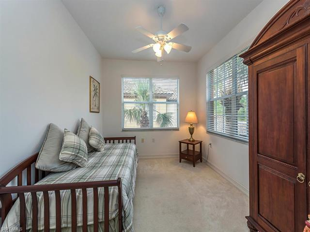 21770 Southern Hills Dr 203, Estero, FL 33928