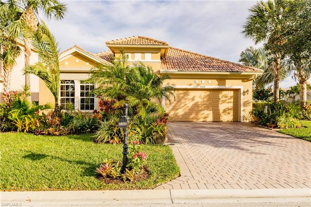 10274 Cobble Hill Rd, Bonita Springs, FL 34135