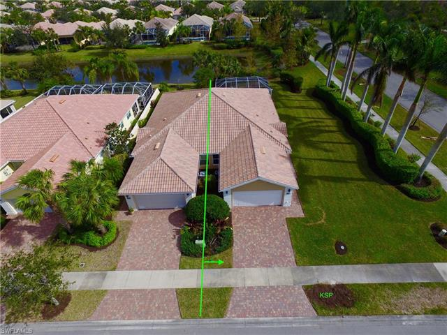 28827 Xenon Way, Bonita Springs, FL 34135