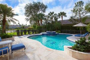 1320 Little Blue Heron Ct, Naples, FL 34108