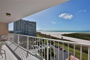 380 Seaview Ct 805, Marco Island, FL 34145