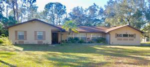 4756 Skates Cir, Fort Myers, FL 33905