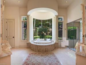 15310 Corsini Way, Naples, FL 34110