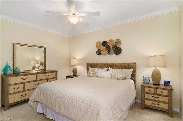 17961 Bonita National Blvd 522, Bonita Springs, FL 34135