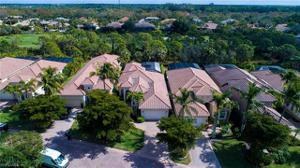 22089 Natures Cove Ct, Estero, FL 33928