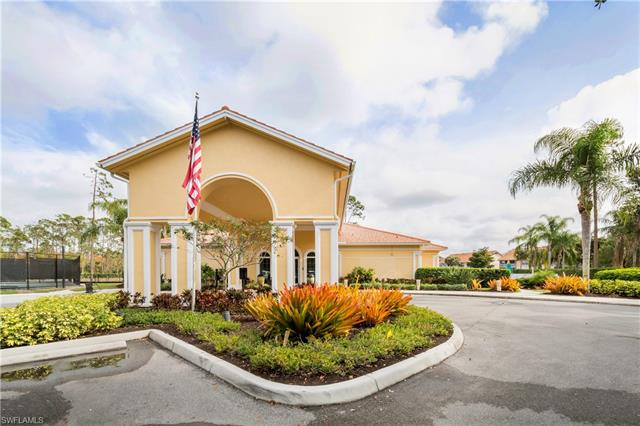 5055 Cedar Springs Dr 101, Naples, FL 34110