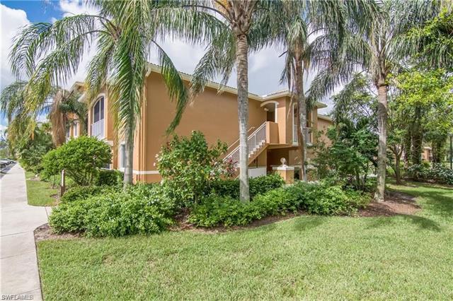 1835 Florida Club Cir 3211, Naples, FL 34112