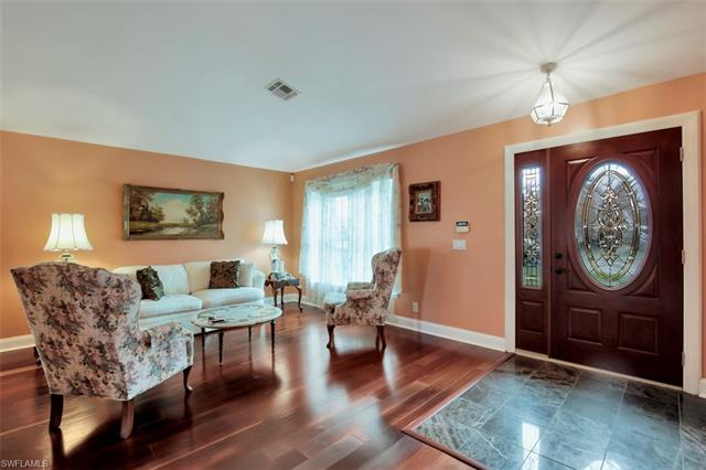 15044 Savannah Dr, Naples, FL 34119