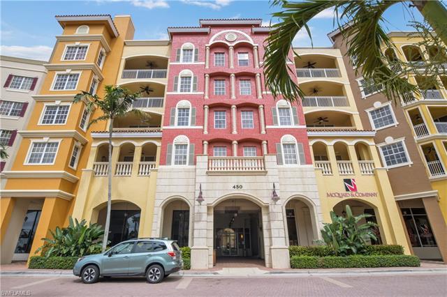 450 Bayfront Pl 4309, Naples, FL 34102