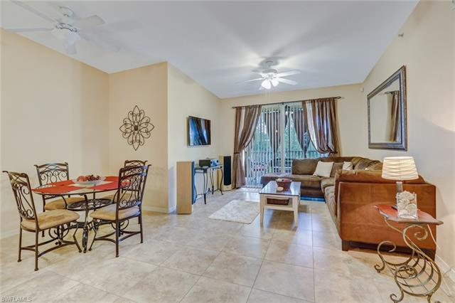 20273 Royal Villagio Ct 204, Estero, FL 33928