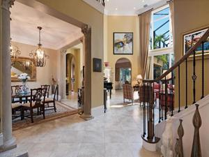 2121 Modena Ct, Naples, FL 34105