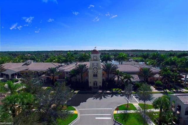 28918 Vermillion Ln, Bonita Springs, FL 34135