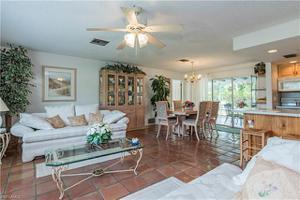 603 West St, Naples, FL 34108