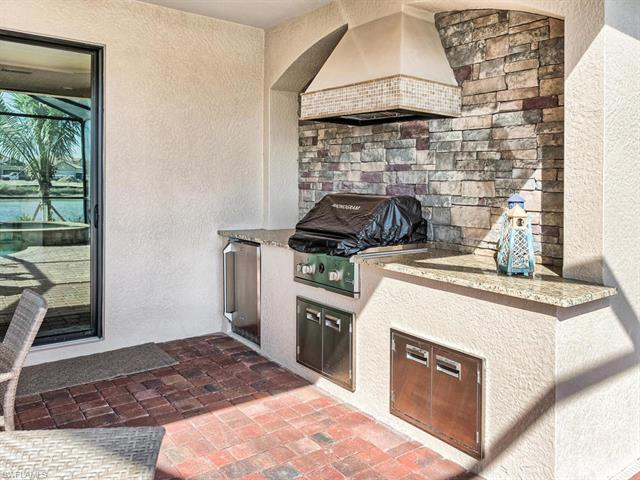 28111 Edenderry Ct, Bonita Springs, FL 34135