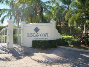 9107 Brendan Lake Ct, Bonita Springs, FL 34135