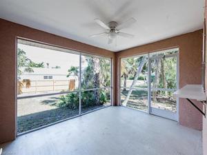 791 108th Ave N, Naples, FL 34108