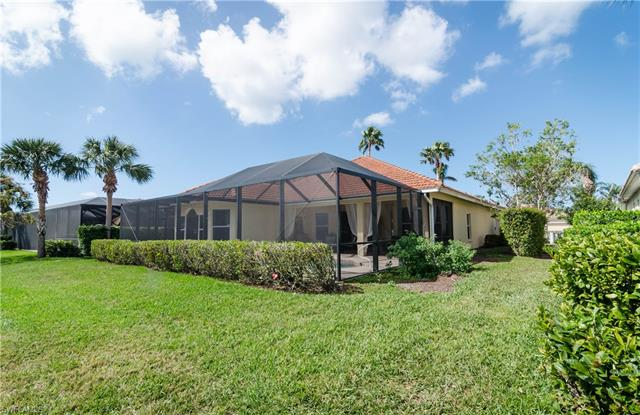 8994 Mustang Island Cir, Naples, FL 34113