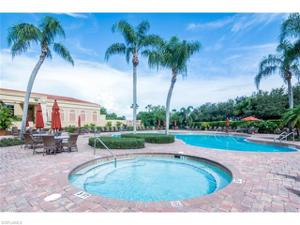 6280 Bellerive Ave 2-206, Naples, FL 34119