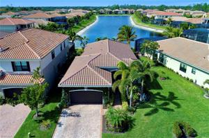 3165 Saginaw Bay Dr, Naples, FL 34119