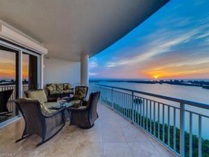 4931 Bonita Bay Blvd 2003, Bonita Springs, FL 34134