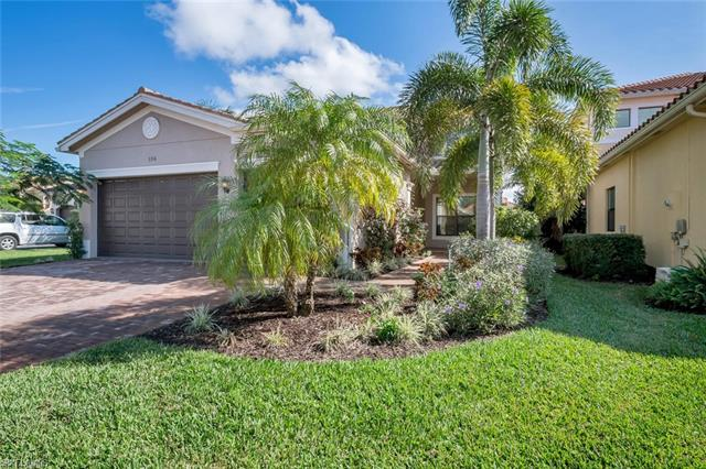3316 Pacific Dr, Naples, FL 34119