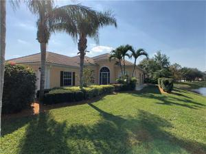 14720 Donatello Ct, Bonita Springs, FL 34135
