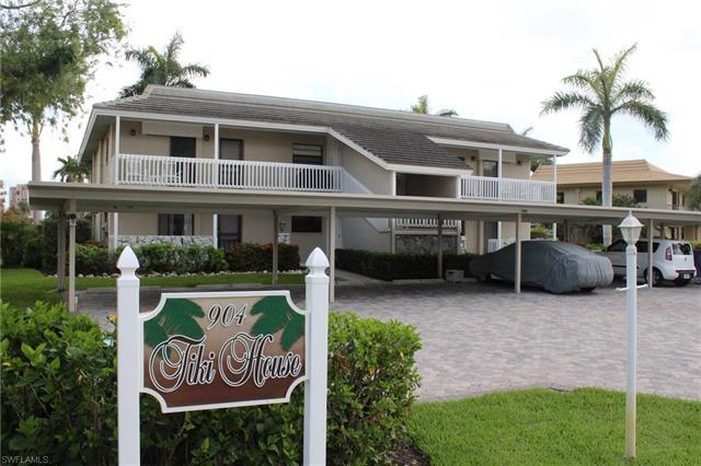 904 Panama Ct 1, Marco Island, FL 34145