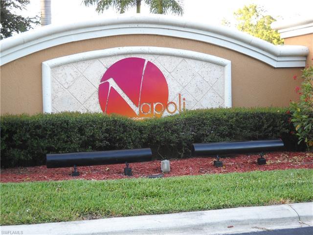 1835 Florida Club Cir 3107, Naples, FL 34112
